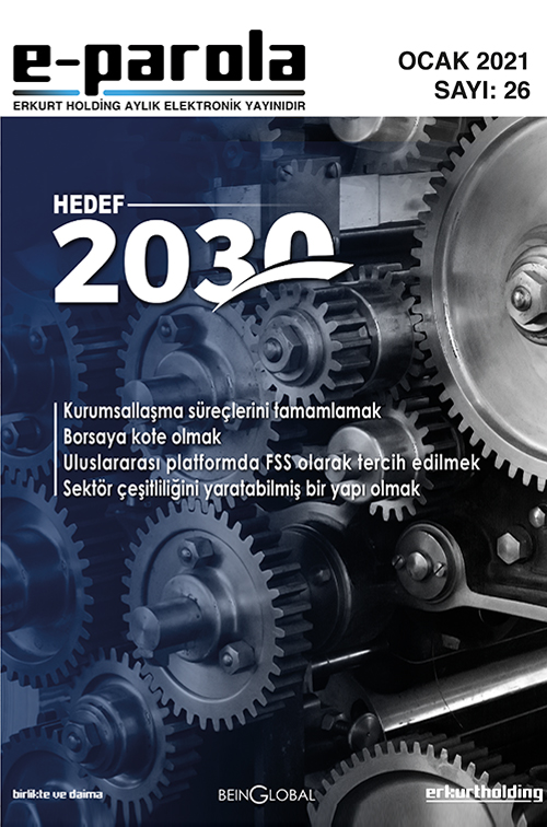 Ocak 2021